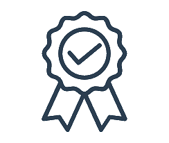 credentials_logo